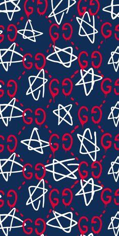 Louis vuitton logo wallpaper louis vuitton lv multi for Fond ecran gucci