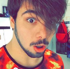 T3ddy