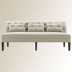 Good Salvage Bench From Restoration Hardware | For The Home | Pinterest |  Hardware, Restoration Hardware And Catalog