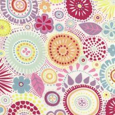 Liberty tana lawn fabric beautiful smooth by theenchantedcloset, $42.00