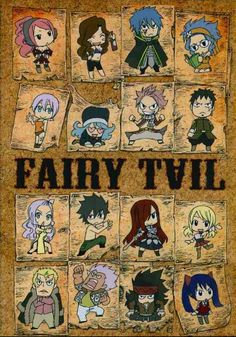 Read manga Fairy Tail 365 online in high quality Fairytail, Jellal, Gajeel Y Levy, Nalu, Fairy Tail Ships, Fairy Tail Funny, Fairy Tail Gruvia, Arte Fairy Tail, Fairy Tail Guild