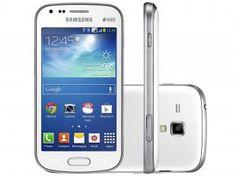 Smartphone Samsung Galaxy S Duos 2 Dual Chip 3G. Confira esta oferta e outras no Magazine Dufrom. Site: www.magazinevoce.com.br/magazinedufrom/ ENGEFROM ENGENHARIA E REPRESENTAÇÕES COMERCIAIS.