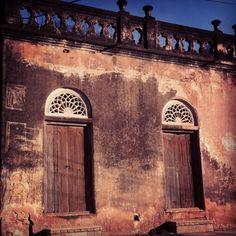 Nawalgarh #photography #rajasthan #shekhawati