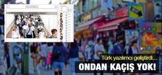 İSTİHBARAT TEKNOLOJİLERİ DOSYASI : Türk yazılımcı geliştirdi ! Japon istihbarat ekipleri kullanıyor
