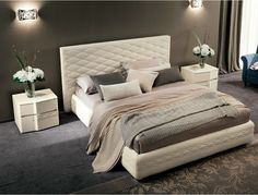 Best bedroom decorating ideas and Trends for This Year Part home design ideas; home design ideas home designs home designs ideas; bedroom design tips; Modern Bedroom Decor, Stylish Bedroom, Bedroom Decorating Tips, Decorating Ideas, Bunk Bed With Desk, Relaxation Room, Decor Interior Design, Furniture, Home Decor