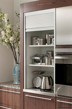 images about Kitchen on Pinterest Double kitchen