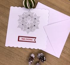 Greeting Cards, Happy, Christmas, Xmas, Ser Feliz, Weihnachten, Yule, Jul, Natal