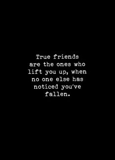 46 Friendship Quotes To Share With Your Best Friend Quotes are an eloquent way for one to express how they feel and reflect on a specific situation, relationship or feeling. Friendship quotes for example, help convey our feelings towards that speci Broken Friendship Quotes, Quotes Distance Friendship, Friend Friendship, Frienship Quotes, Meaningful Friendship Quotes, Friendship Love, Inspirational Quotes About Friendship, Quotation On Friendship, Thankful Friendship Quotes