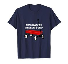 Brand RED WAGON Boys Road Trip Slogan T-Shirt