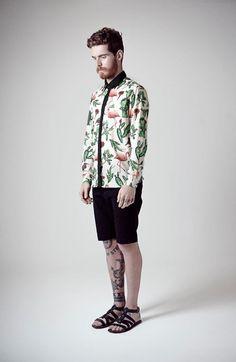 57f97724e2 35 Best fashion images