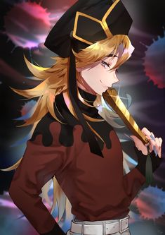Me Anime, Anime Neko, Manga Anime, Anime Art, Demon Slayer, Slayer Anime, Otaku, Manga Pages, Diabolik Lovers