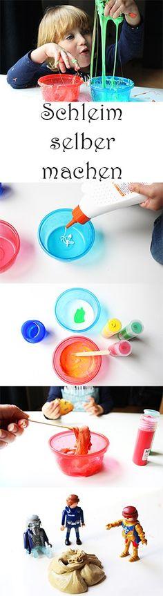 schleim-selber-machen-mit-kindern-diy-slime