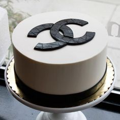 Google Image Result for http://www.whippedbakeshop.com/sites/default/files/imagecache/product_zoom/chanel-logo-cake-2.jpg