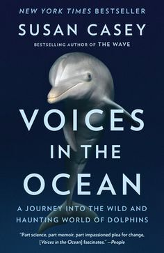 """Knopf Doubleday 