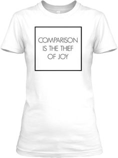 T shirt - Think Shirt
