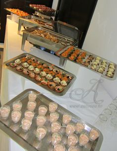 organiser un buffet pour 50 personnes l 39 ap ritif cuisine pinterest buffet de f te. Black Bedroom Furniture Sets. Home Design Ideas