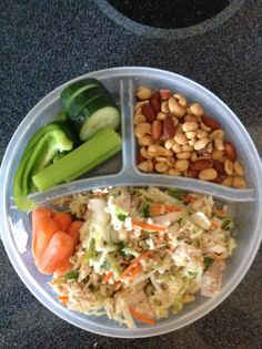 Dr oz 2 week rapid weight loss lunch