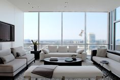 Emily Summer Design- The House Penthouse Residence, Dallas just pretty http://homeandecoration.com/emily-summers-top-interior-designer/