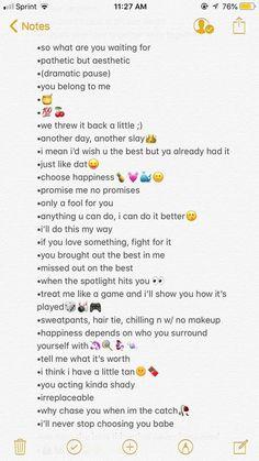 Captions y&s gel nail polish colors - Nail Polish Bio Instagram, Baddie Instagram, Captions Para Instagram, Lit Captions, Instagram Picture Quotes, Cute Instagram Captions, Photo Quotes, Caption For Instagram, Insta Captions For Selfies