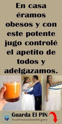 At home we were obese and with this powerful juice cont - Bebidas Para Adelgazar Help Losing Weight, Ways To Lose Weight, Healthy Smoothies, Healthy Drinks, Herbal Remedies, Natural Remedies, Detox, Diet Drinks, Keto Diet For Beginners