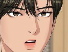 Suho, Life Before You, Webtoon Comics, True Beauty, Angel, Cartoons, Beauty Secrets, Backgrounds, Real Beauty
