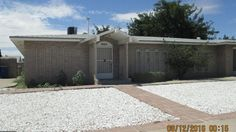 For Rent Unit 4 3601 Fred Wilson El Paso Tx 600 700 Sq Ft