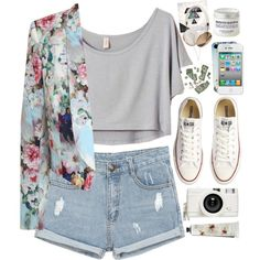 1822. They say, keep your friends close and your enemies closer by chocolatepumma on Polyvore featuring polyvore, fashion, style, Paper Dolls, Converse, L'Occitane, Tokyo Milk, Lomography and Frends
