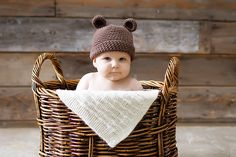 I can eat him up. #baby #photograhy
