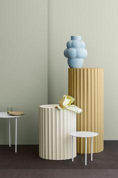 Eklektik Eğilimler | 4 Renk Trendi 2021, Jotun'dan - Eklektik Trendler Scandinavian Interior, Contemporary Interior, Interior Paint, Interior Design, Retail Design, Color Trends, Decoration, Color Inspiration, Furniture Design