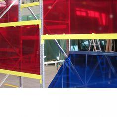 JOSÉ PEDRO CROFT - S/Título, 2010-2011. Impressão jacto de tinta de pigmento sobre papel art fibre. 27,8 x 20,8 cm. Edição de 5 + 2 PA. A edição é acompanhada de Certificado de Autenticidade.