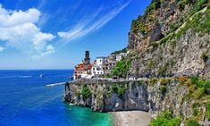 Groupon - ✈ 8- or 10-Day Vacation in Italy with Air from Great Value Vacation. Price per Person Based on Double Occupancy. in Rome. Groupon deal price: $899