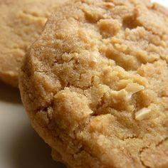 Grandma Cookies, Bun Recipe, Candy Cookies, Sweet Pastries, Pastry Cake, Let Them Eat Cake, No Bake Cake, Cookie Recipes, Sweet Tooth