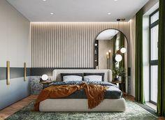 Black Bedroom Design, Master Bedroom Interior, Luxury Bedroom Design, Small Master Bedroom, Bedroom Closet Design, Bedroom Furniture Design, Room Ideas Bedroom, Bedroom Apartment, Bedroom Decor