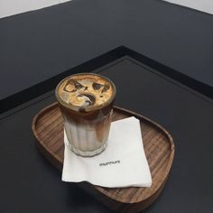Coffee Cafe, Iced Coffee, Coffee Drinks, Coffee Shop, Iced Latte, Coffee Menu, Coffee Gifts, Coffee Creamer, Starbucks Coffee