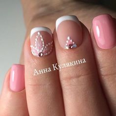 See this Instagram photo by @nail_art_club_ • 796 likes