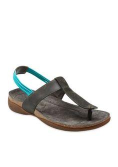 KEEN  Dauntless Sandal