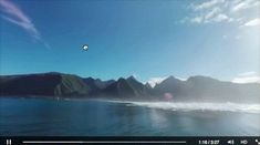 GoPro te leva para surfar em realidade virtual com vídeos 360º do Facebook