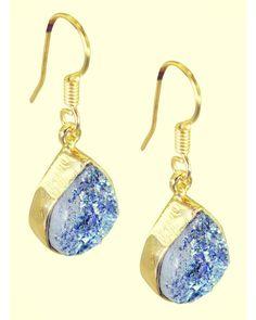 #ighub #homework #ornate #bremen #bathroom #ecofriendly #riyogems #jewellery #gemstone #handcrafted #alloy #earring #druzy #multi #nvgems #delicate #jewelrygram #tatted #チョーカー
