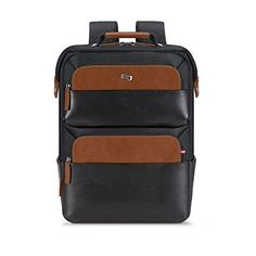 Looking for SOLO East Hampton Laptop Backpack Briefcase, Black, One Size ? Check out our picks for the SOLO East Hampton Laptop Backpack Briefcase, Black, One Size from the popular stores - all in one. Luggage Brands, Luggage Store, Luggage Sets, Laptop Accessories, Accessories Store, Macbook Air, Sony, East Hampton, Best Deals Online