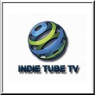Nite Wolf Supports Indie Tube TV