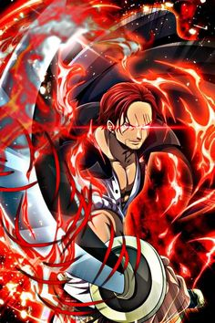 Akira, Manga Anime One Piece, One Piece Images, 0ne Piece, Roronoa Zoro, Digimon, Webtoon, Thor, Anime Art