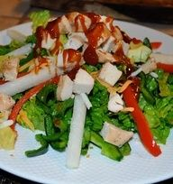 Healthy eating..detox diet recipes