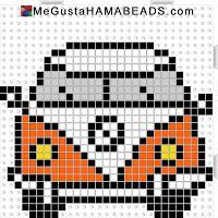 VW bug x-stitch Perler Patterns, Quilt Patterns, Crochet Patterns, Loom Beading, Beading Patterns, Cross Stitch Designs, Cross Stitch Patterns, Pixel Art Templates, Graph Design
