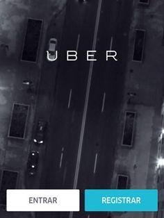 Justiça derruba liminar que proibia aplicativo Uber no Brasil Juiz tinha acatado pedido de taxistas sob pena de multa de R$ 100 mil. Aplicativo conecta motoristas a pessoas em busca de transporte.