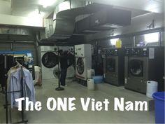 Máy giặt công nghiệp Hàn Quốc The ONE Cleantech ( Thiết bị giặt công nghiệp ) được nhập khẩu chính hãng từ http://www.hwasung.com.vn/  Hs Cleantech Hãng máy giặt sấy là công nghiệp hàng đầu KOREA sử dụng cho giặt khách sạn giặt bệnh viện giặt khô là hơi giặt công nghiệp