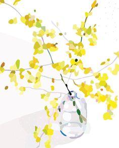 Spring_II4.jpg