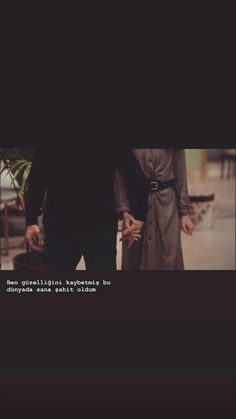 I witnessed you. I actually smothered my pops in my heart. At this moment he Strong Couple Quotes, Beautiful Couple Quotes, Strong Couples, Romantic Love Quotes, Cute Couples, Poetry Quotes, Book Quotes, Words Quotes, Muslim Couple Photography