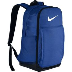 Nike Brasilia XL Training Backpack 7fe6bf9e52eb7