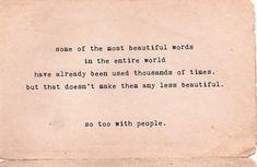So so true. <3