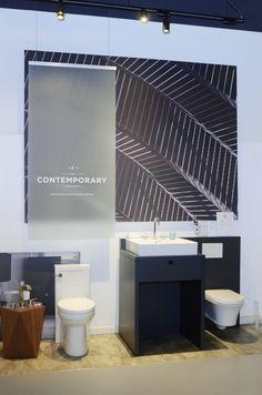 dxv 3d shadowbook faucet american standard showroom nyc american